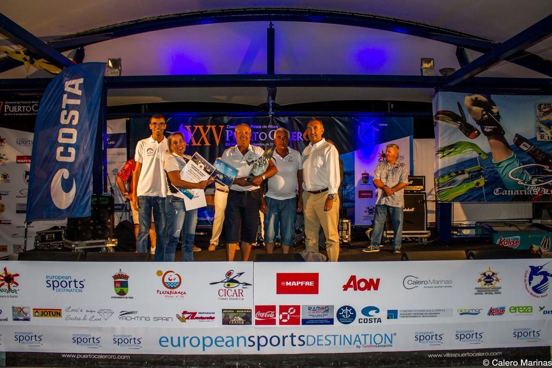 campeonato-pesca-costarica