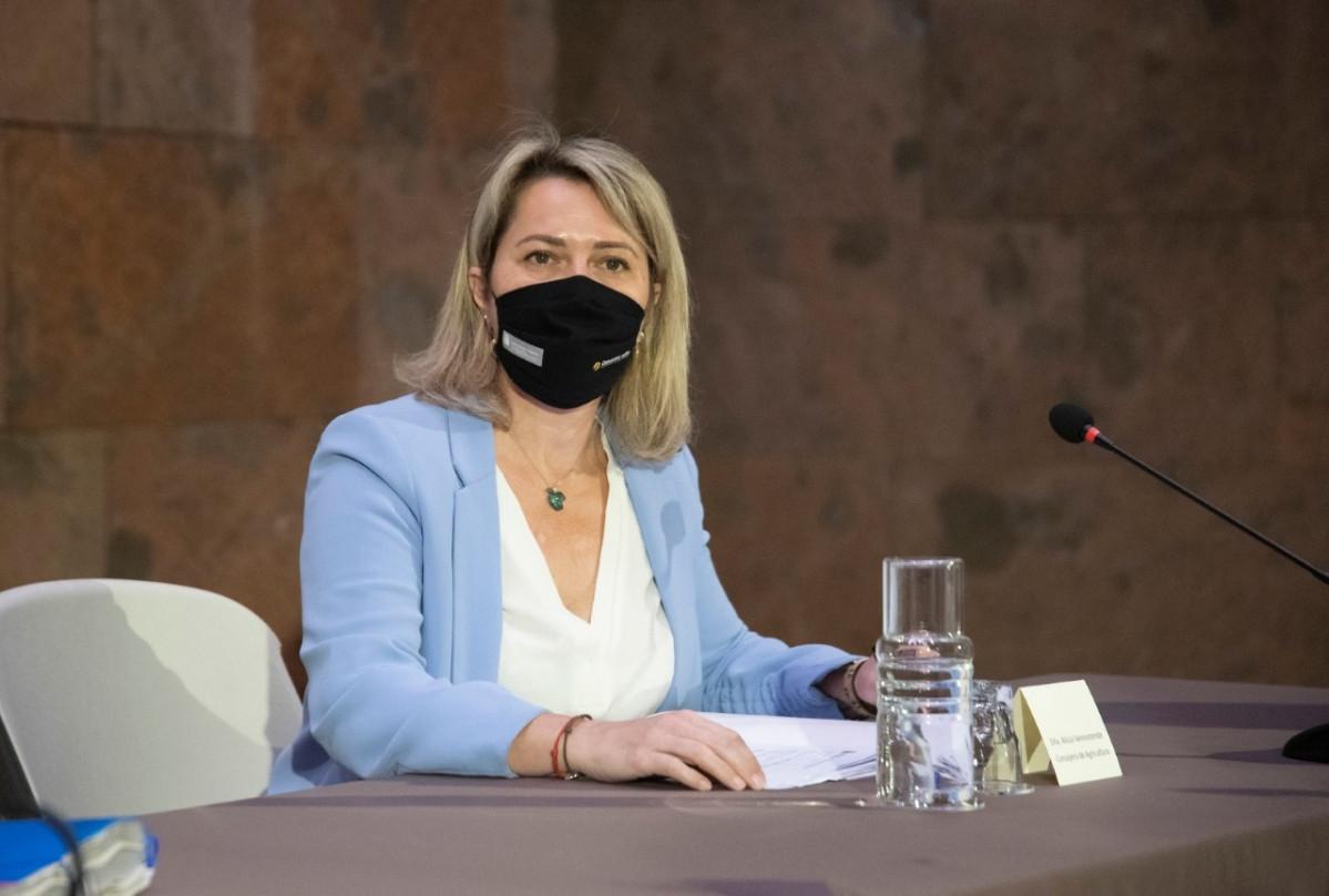 Publicación 1º. Gobierno de Canarias, presentará alegaciones al decreto R.D. de pesca recreativa