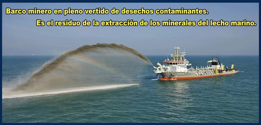 barco-buquefrances-