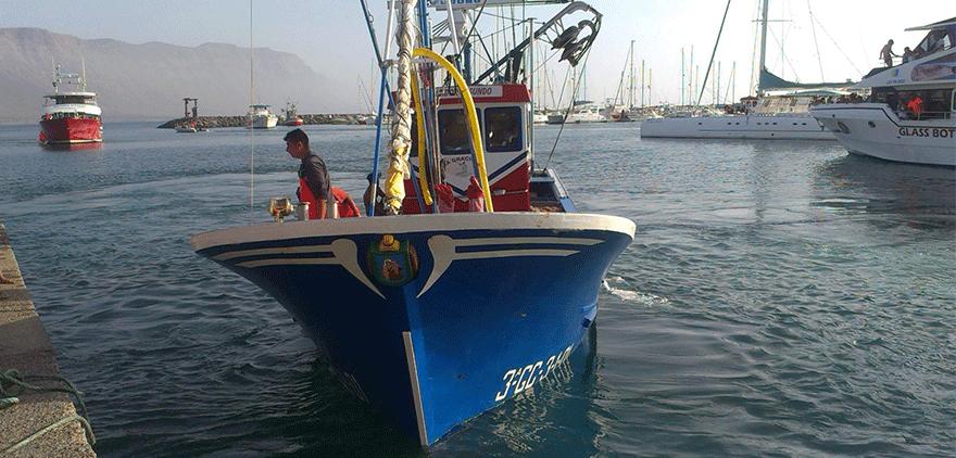 pesca-pescacanarias