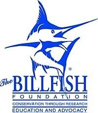 International  Billfish Foundation informa de las actividades y acciones en 2018 y el  riesgo para la población de marlin azul